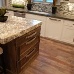 island-cabinet-floors