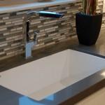 sink-faucet