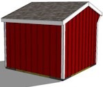 10x10RI-shed-plans-back