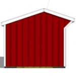 10x10RI-shed-plans-end