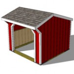 10x10RI-shed-plans-top