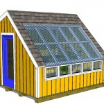 10x12GH-Greenhouse-front-large