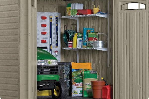 organized-shed