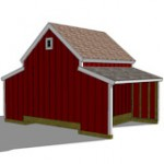 10x18-RCA-raised-center-aisle-barn-shed-rear