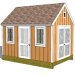 10x14-CO-colonial-shed-front