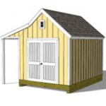 10x14-COP-colonial-shed-porch-end
