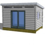 10x14-shed-modern-front