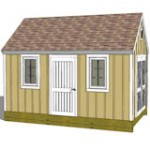 10x16-CO-colonial-shed-front