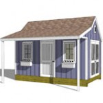 10x16-COP-colonial-shed-porch-front