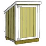4x4-generator-enclosure-front