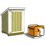 4x4-generator-enclosure-front-generator