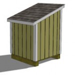 4x4-generator-enclosure-rear