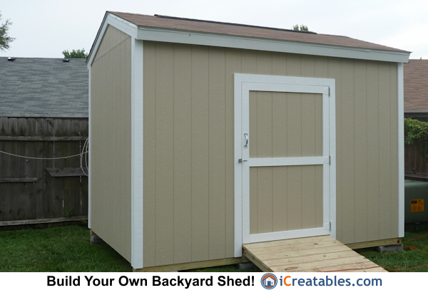 8x12-G-gable-shed-plans