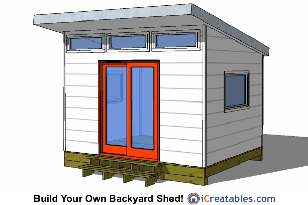 10x12-S1-studio-shed-front