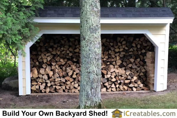 4x12-FW-firewood-shed-front