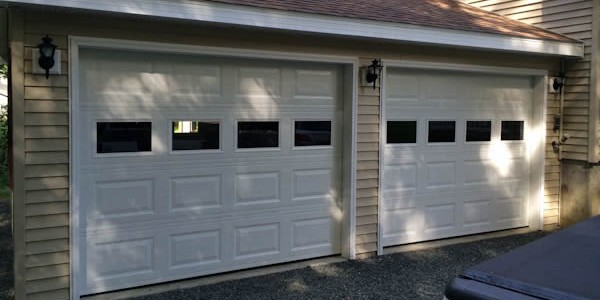 22x22-2C2D-detached-garage-completed-gaylordsville-connecticut