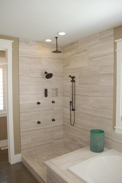 Home Ideas Icreatables Com