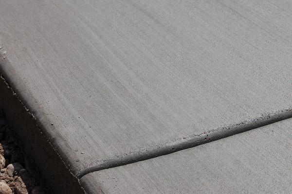 Pouring A Concrete Pad Icreatablescom