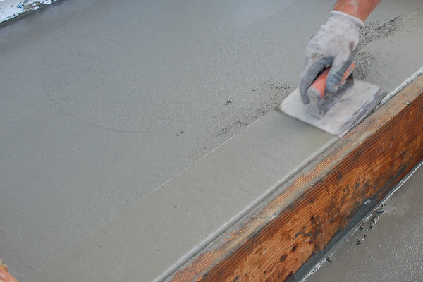concrete-edger-final-pass