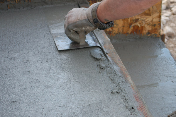 concrete-edger-first-pass