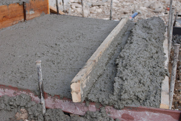 screed-concrete-board