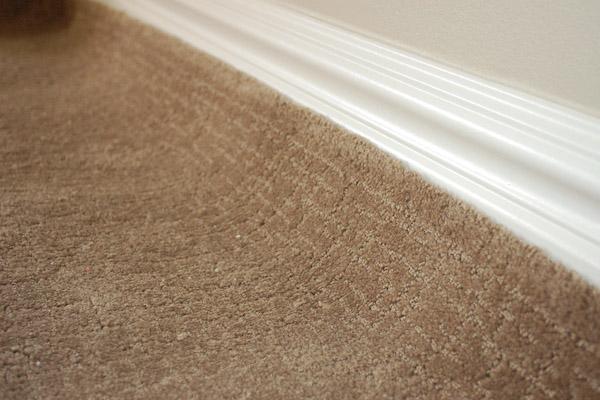 Carpet Edges Awesome Rough Carpet Edges With Carpet Edges