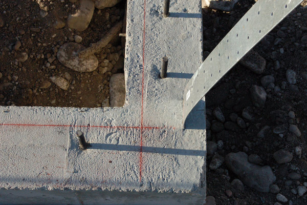How To Build A Floor For A House Icreatables Com