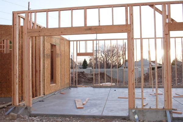 step 13 frame the garage icreatablescom