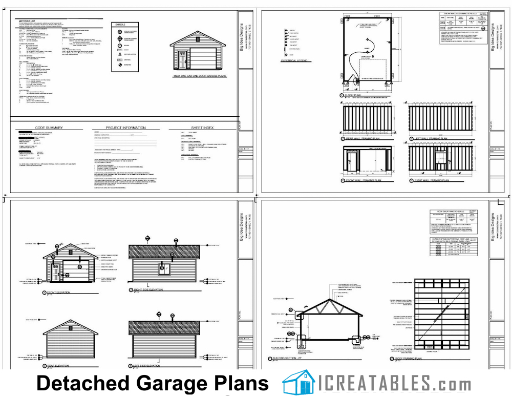 18x24 Garage Pictures To Pin On Pinterest Pinsdaddy