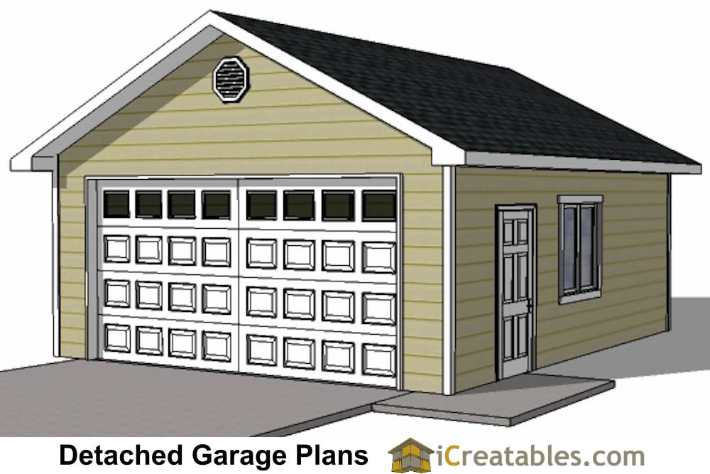 20 x 24 garage plans garage plans 20 x 30 2017 2018 best for 20 x 24 garage plans with loft