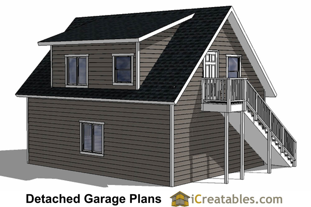 22x28 garage plans with apartment shed design plans