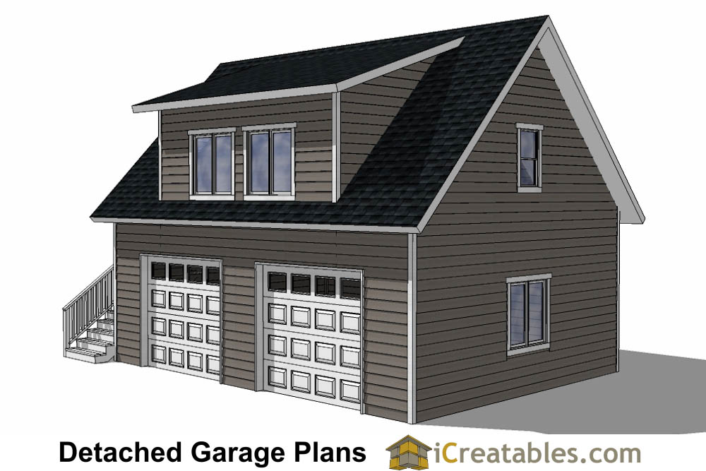24x28 garage plans bing images