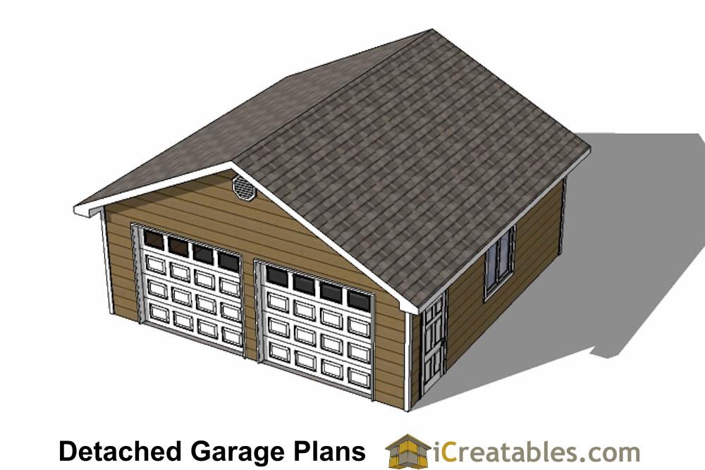 How much is a 2 car garage door 24x24 garage plans 2 car for How much is a new garage door motor
