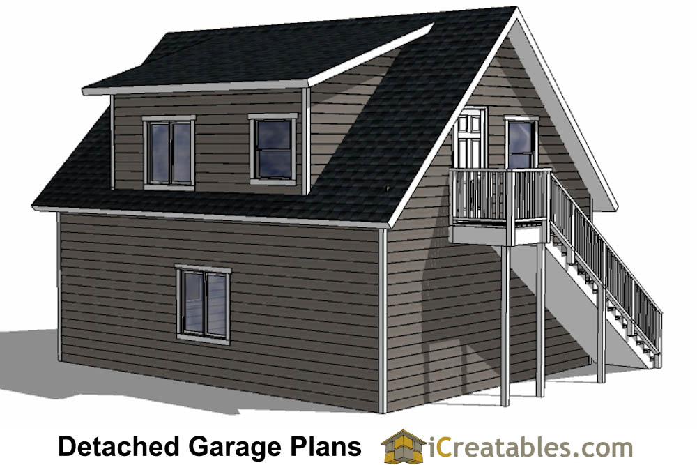 24 x 28 garage plans home design 24 x 28 garage plans free