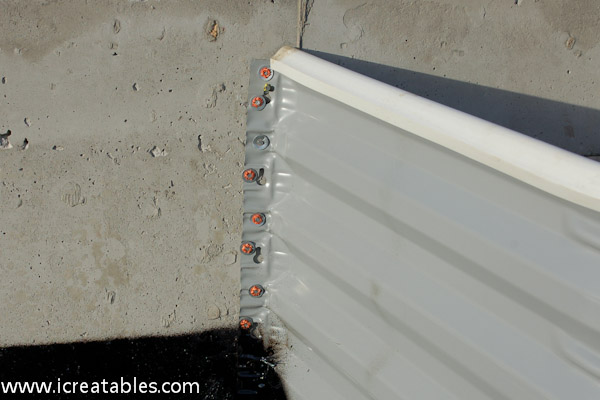 foundation-window-well-attachment