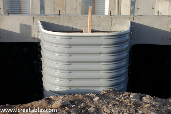 foundation-window-well-steel
