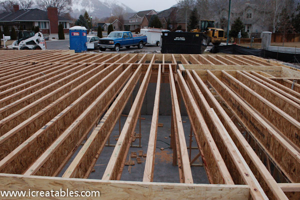frame-floor-joist-layout
