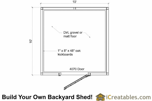 10x10 one stall horse barn plans small horse barn plans for 10 stall horse barn floor plans