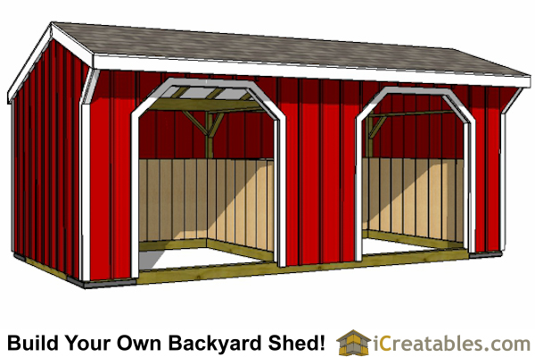 Teach you cost to build 10 x 20 shed seagel pala for How much will it cost to build a shed