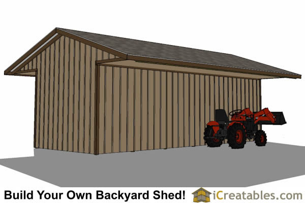 12X30 3 Stall Horse Barn With Covered Storage on backyard playhouse ideas, backyard gym ideas, backyard office ideas, backyard house ideas, backyard creek ideas, backyard sauna ideas, backyard water ideas, backyard studio ideas, backyard kennel ideas, backyard lake ideas, backyard garden ideas, backyard gazebo ideas, backyard cabin ideas, backyard pergola ideas, backyard shed ideas, backyard views ideas, backyard cottage ideas, backyard golf course ideas, backyard workshop ideas, backyard camping ideas,