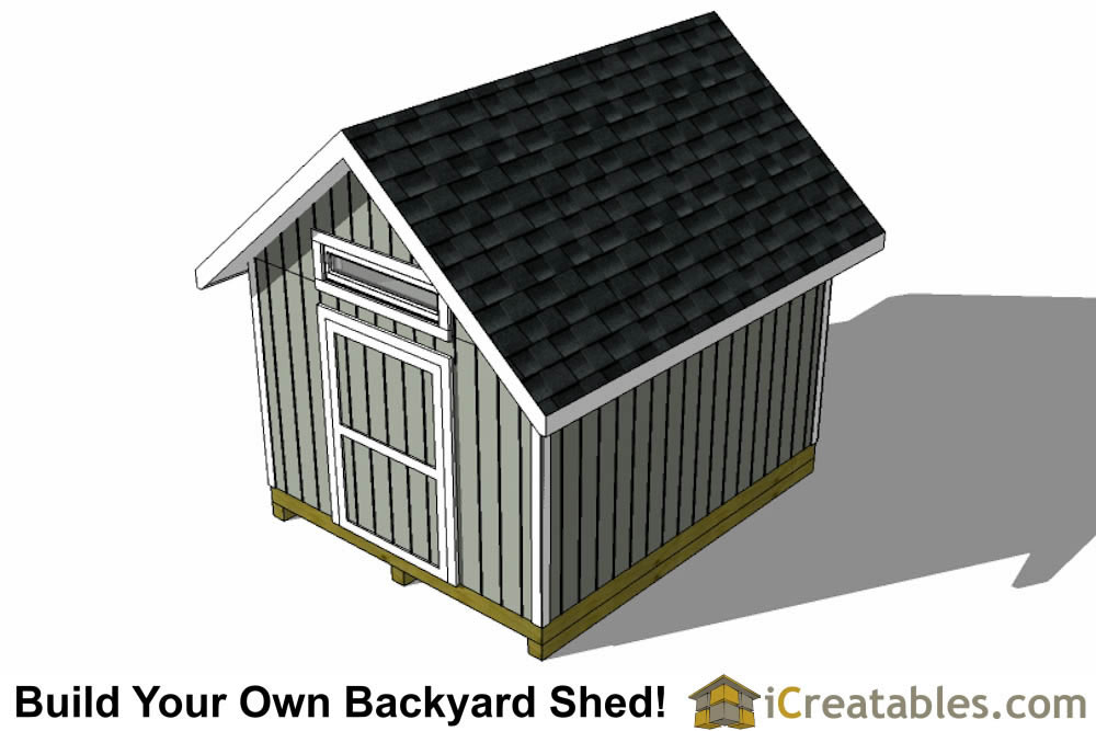 3000x3600-metric shed plans top view