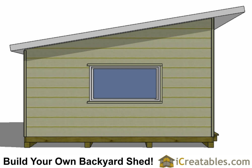 4800x7200 studio shed plans metric dimensions for How to build a modern shed