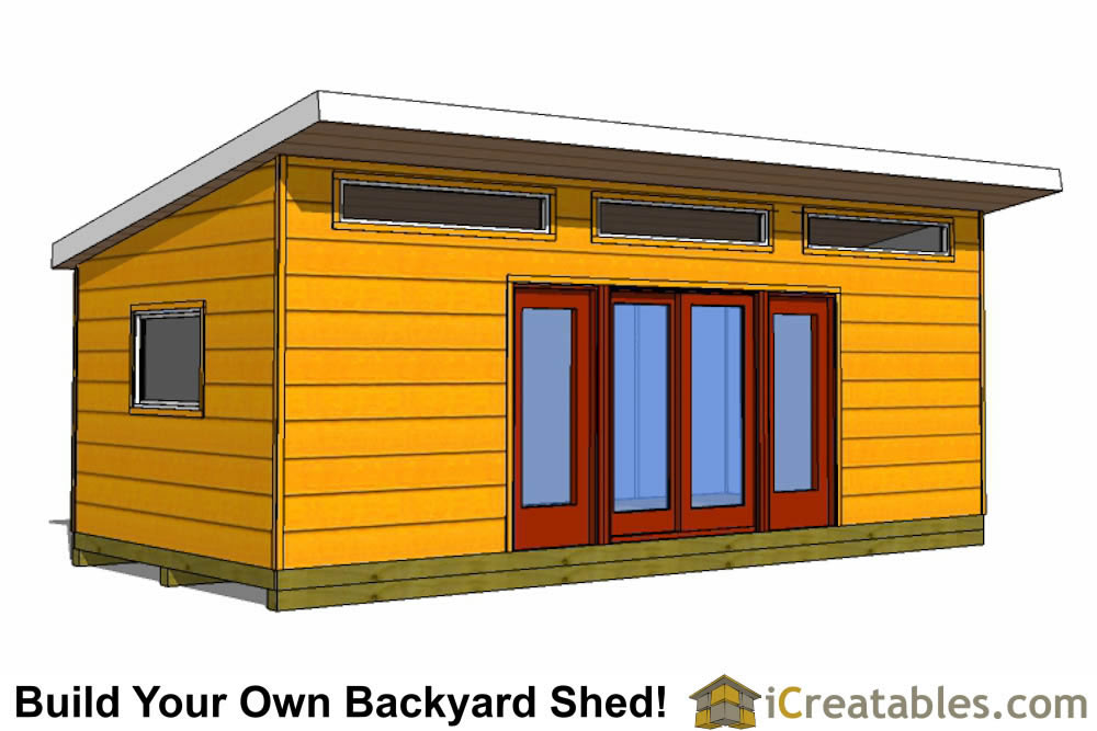 12x24 shed plans easy to build shed plans and designs for Studio shed plans