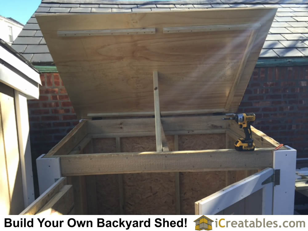 Pictures Of Generator Sheds Photos Of Generator Sheds
