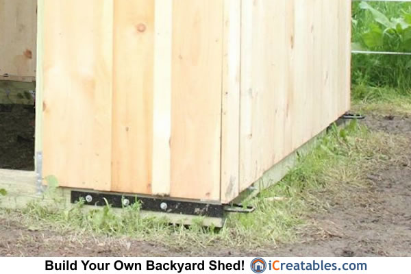 run-in-shed-tow-straps-iicreatables.com