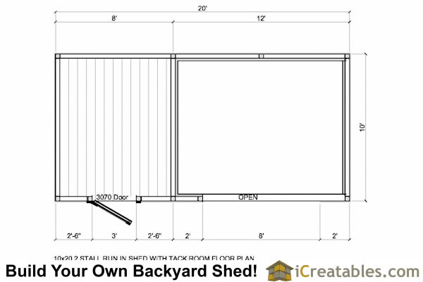 Koras useful build 8x10 shed floor for 10 x 8 deck plans