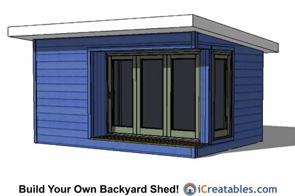 Me work april 2014 for 12x16 shed floor plans