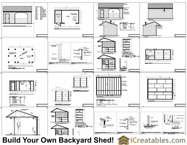 Outdoor storage sheds mooresville nc 28117