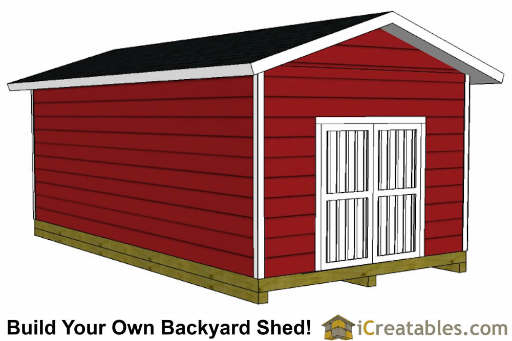 for kits australia shed buy large discount sheds clearance and farm sale bays online open with