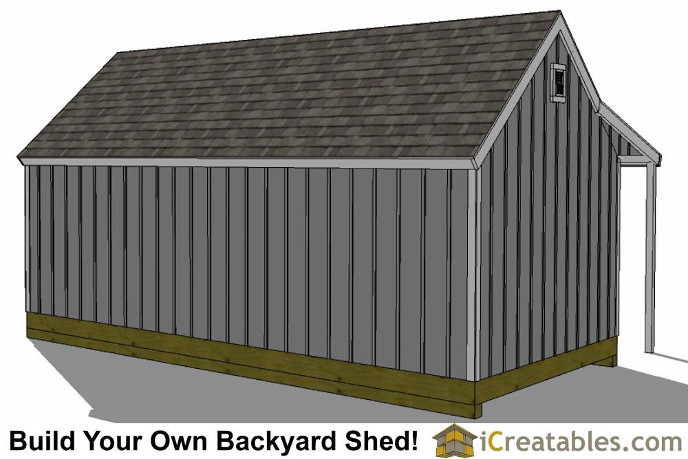 Cape Cod Lumber Windows Home Design Inspirations